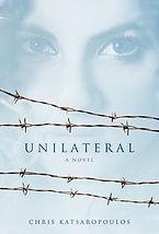 Unilateral-final v2.jpg