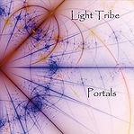 portals cd cover.jpg