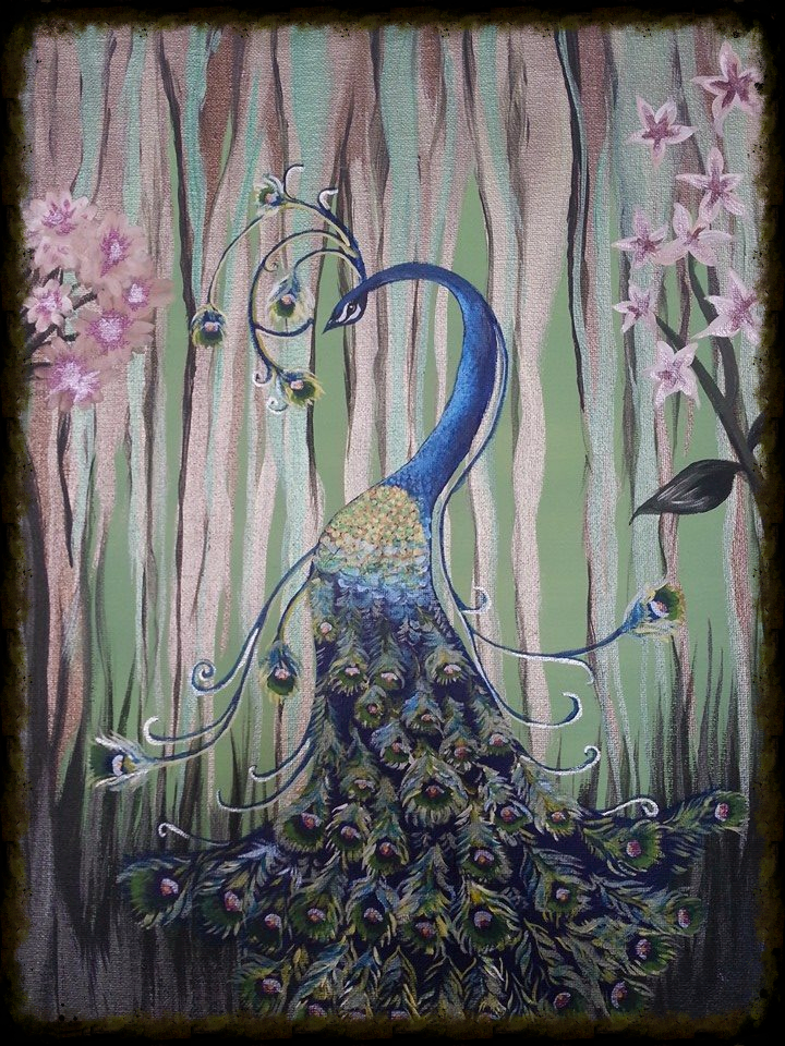 My Peacock_edited