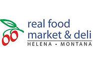 HELENA FOOD MARKET.jpg