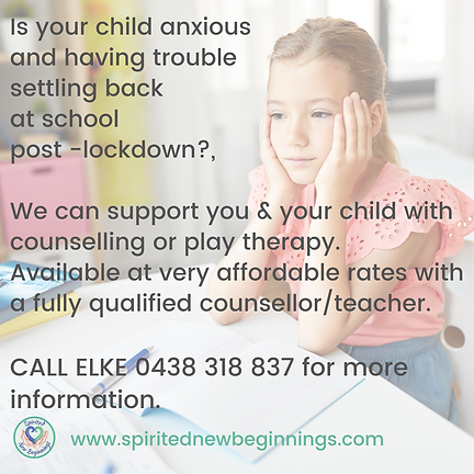 Flier for kids counselling-2.png