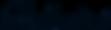 ballantines-logo_edited.png