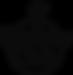 havana-club-logo-black.png