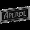 aperol_edited.png