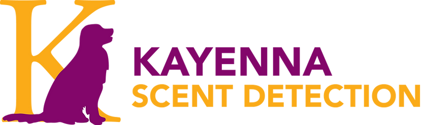 kayennascentdetection-2.png