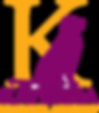 kayennastack-2.png