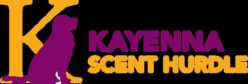 kayennascentdhurdle-2.png
