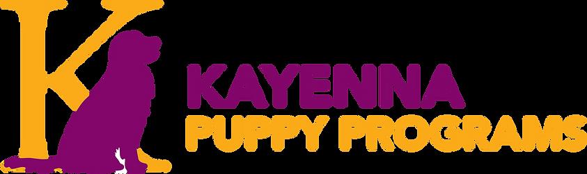 kayennapuppy-2.png