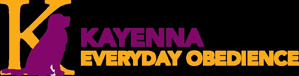 kayennaEDobed-2.png