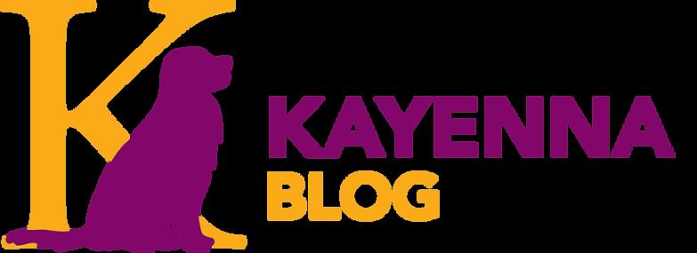 kayennablog.png