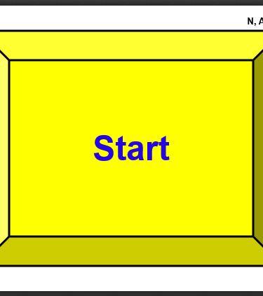 start-rally-sign.jpg