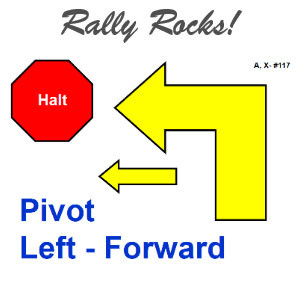 rally_obedience_rocks_2_inch_square_butt