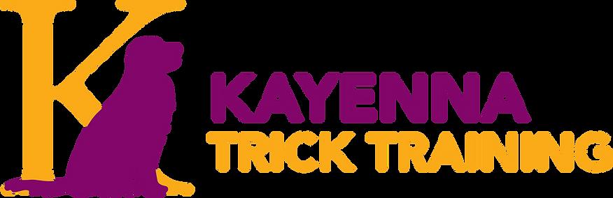 kayennatricks.png