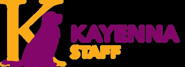 kayennastaff.png