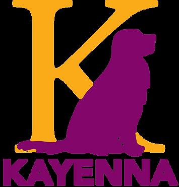 kayennastack_edited.png
