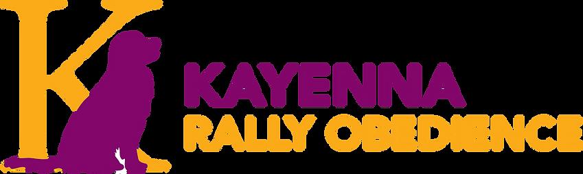 kayennaRallyobed-2.png