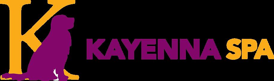 kayennaspa-3.png