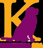 kayennaspa-stack.png