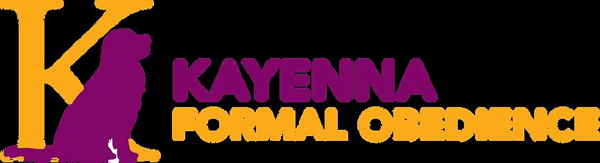 kayennaFormalobed-2.png