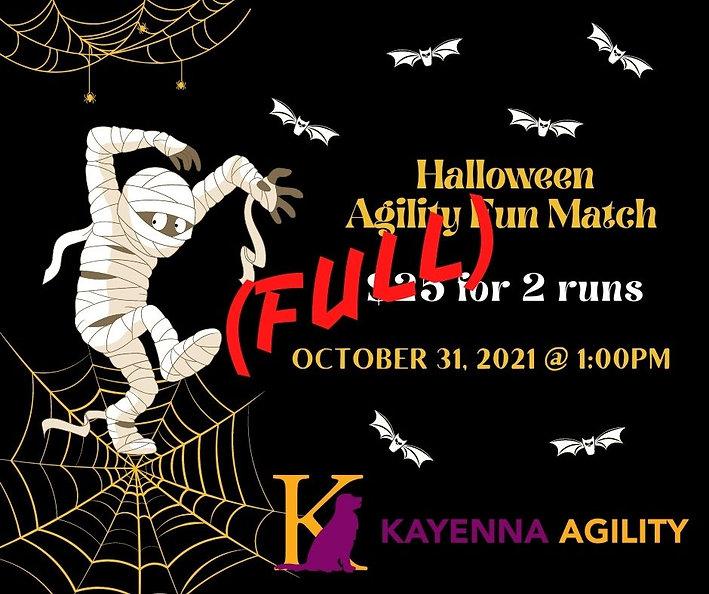 Halloween Fun Match 2021.jpg