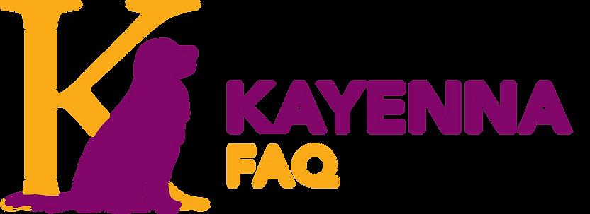 kayennaFAQ.png