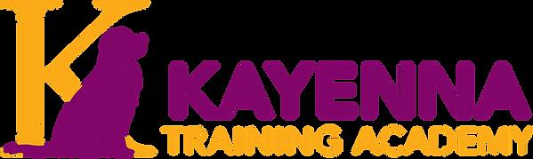 kayenna-horiz_edited.png