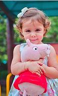 fotografia infantil florianopolis