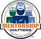 Mentorship_matters_logo.jpg