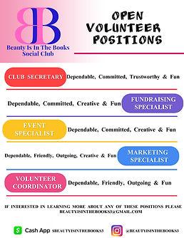 volunteer positions.jpg
