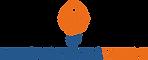 Logo kombiniert.png