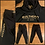 Thumbnail: 2021 suede victory flava sweat suit