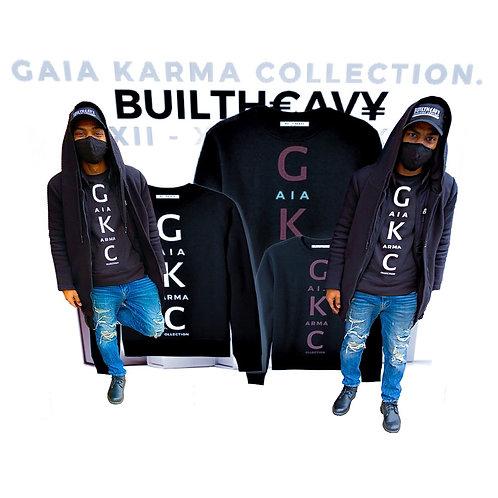 AIA ARMA OLLECTION GKC sweatshirt