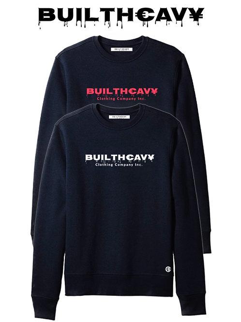 BH Drip sweatshirt