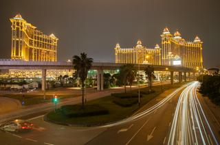 Macau 5.png
