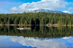 Whistler, Canada, B.C
