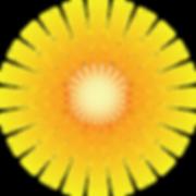 sun-307189_960_720.png