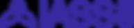 logo_iass.png