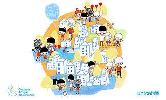 ciudad-amiga-infancia.jpg