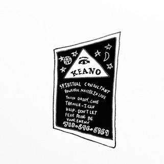 KeanoAndTrainDaddy-2.jpg
