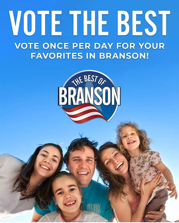 Best of Branson Vote.png