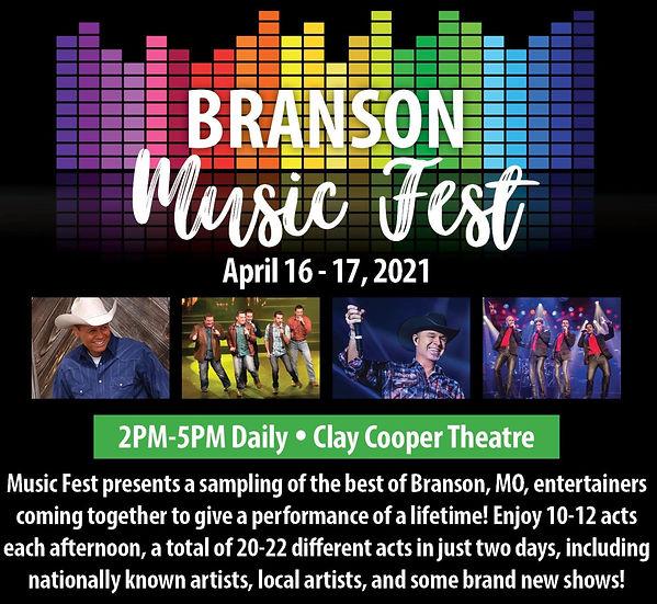 Branson Music Fest.JPG