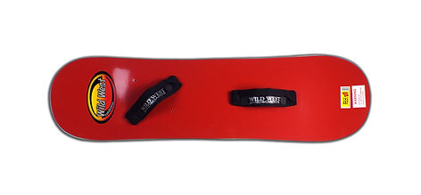 BOARDS red med FINAL 1.jpg