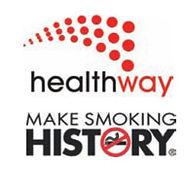 Healthway.jpg