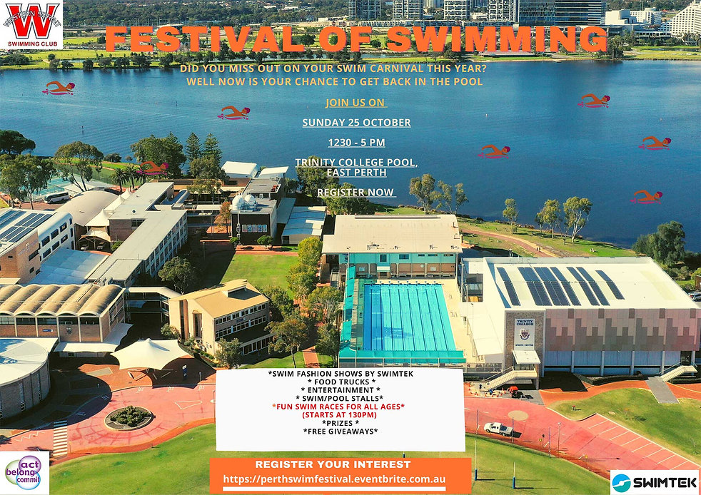 Perth-Swim-Festival-WEB.jpg