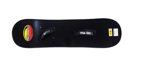 BOARDS black med FINAL 1.jpg