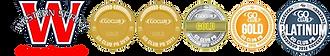 WSSC-Webiste-Logo7p_w.png