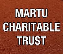 MARTU TRUST.jpg