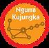 NK Logo.png
