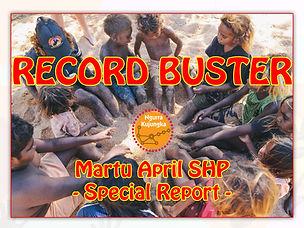 SPORTS REPORT ONLINE APRIL 20213.jpg