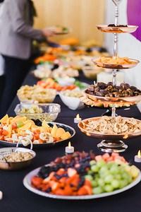 RDA_Food